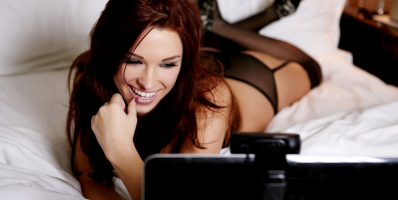 Live Sex, Free Sex Chat, Free Live Sex Cams, Adult Sex Chat