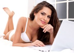 live sex, free sex chat